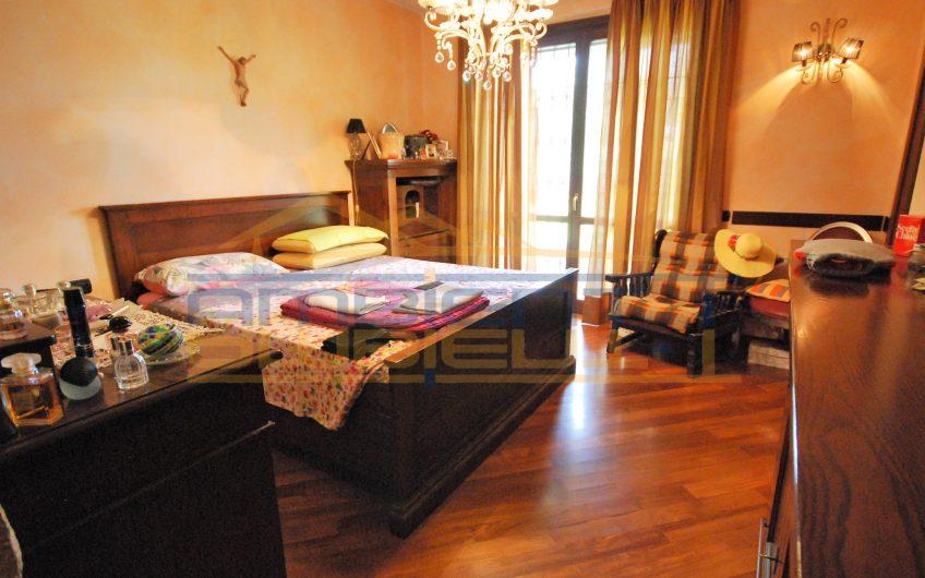 Villa singola in ottime condizioni