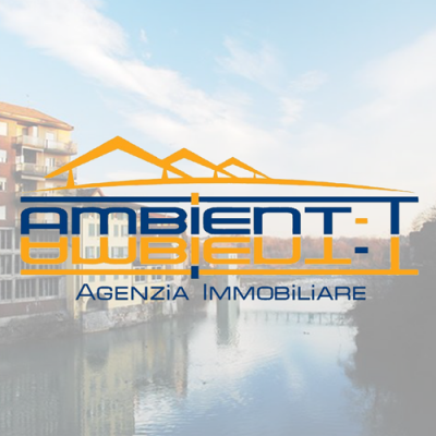 Ambient-T Ponte San Pietro