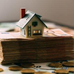Gestione investimenti immobiliari