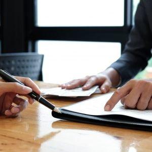 Consulenze tecniche e amministrative