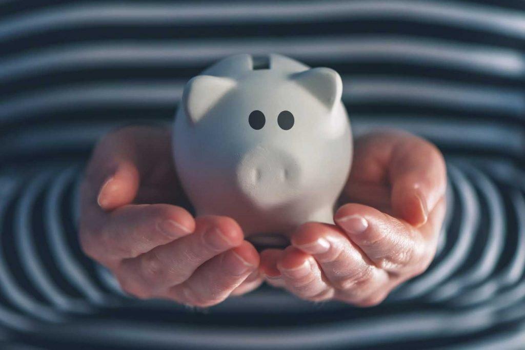 mutui finanziamenti personalizzati ambient-t