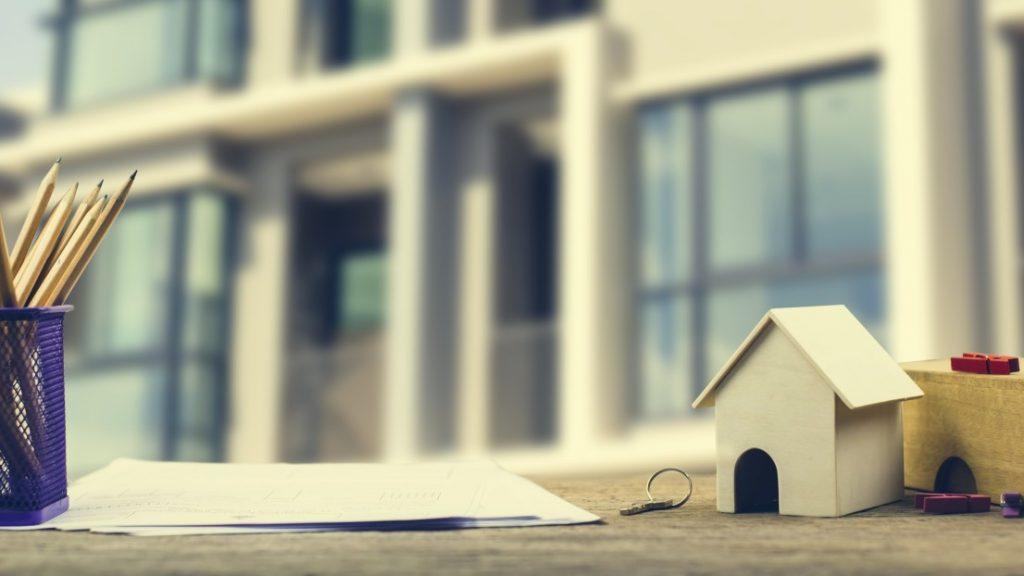 riaprono agenzie immobiliari